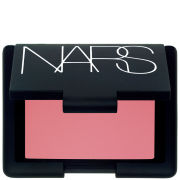 NARS Cosmetics Blush Mata Hari