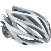 Bell Sweep Cycling Helmet White