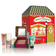 benefit Beauty Bonbons (Worth £64.52)