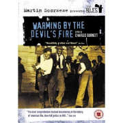 Martin Scorsese Presents Blues - Warming By The Devil's Fire