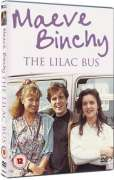 Maeve Binchy - The Lilac Bus