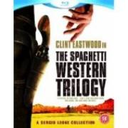 Spaghetti Westerns Collection (3 Films)