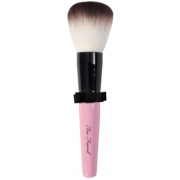 Too Faced Powder Poof Brush