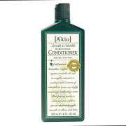 A'Kin Avocado and Calendula Re-Moisturising Conditioner (225ml)