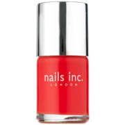 Nails Inc. Brook Street Nail Polish (10ml)