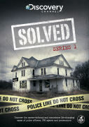 Solved - Series 1