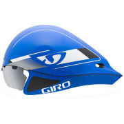 Giro Selector Cycling Helmet Blue/Black