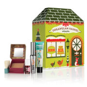 benefit Sugarglam Fairies (Worth £75.34)