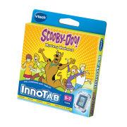 Vtech InnoTab  - Scooby Doo