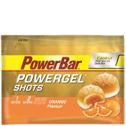 PowerBar PowerGel Shots 60g x 16