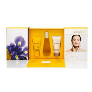 DECLÉOR Aromessence Iris Collection Kit