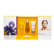 DECLÉOR Aromessence Iris Collection Kit