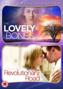 Revolutionary Road / The Lovely Bones
