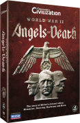 WWII Angels of Death