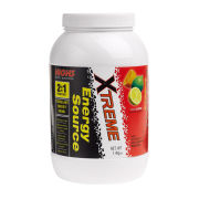 High5 Energy Source XTreme - 1.4kg Jar