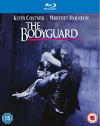 The Bodyguard (Includes UltraViolet Copy)