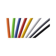 Shimano SIS SP41 Outer Gear Cable - Colours
