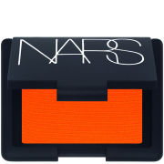 NARS Cosmetics Blush Exhibit A