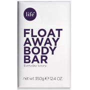 Life NK Float Away Body Bar (300g)