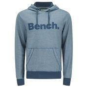 Bench Men's Patterson Hoody - Orion Blue