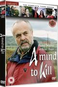 A Mind To Kill Series 3