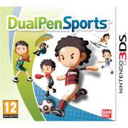 Dual Pen Sports