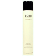 Ecru Sunlight Styling Spray (200ml)