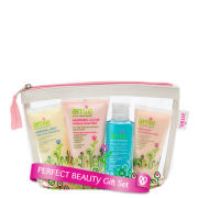 AMIE Perfect Beauty Gift Set