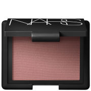 NARS Cosmetics Blush Douceur