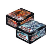 YGO 2013 Collectors Tin Wave 1