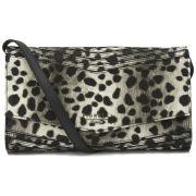 Fiorelli Women's Reece Clutch Bag - Leopard