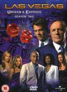 Las Vegas - Season 2