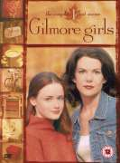 Gilmore Girls - Complete Season 1
