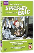 The Complete Stressed Eric Collection