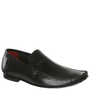 Ted Baker Men's Bly 4 Shoe - Black