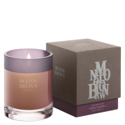 Molton Brown Relaxing Yuan Zhi Medio Candela 180g