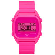 adidas Original Sydney Digital Watch - Pink