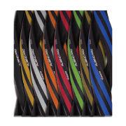 Vittoria Rubino Pro Clincher Road Tyre Black 700c x 23mm + FREE Inner Tube