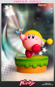 Sword Kirby - Exclusive Edition