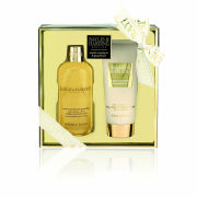 Baylis & Harding Sweet Mandarin and Grapefruit 2 Piece Gift Set