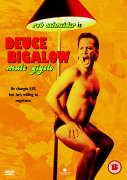 Deuce Bigalow - Male Gigolo