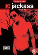 Jackass - Vol. 2