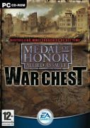 Medal Of Honor - War Chest