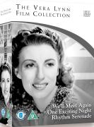 Vera Lynn Film Collection