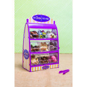 50Fifty My Choc Pick n Mix - Multi