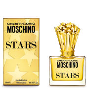 Moschino Moschino Stars EDP (30ml)