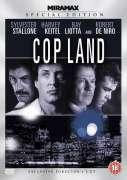 Copland: Speciale Editie