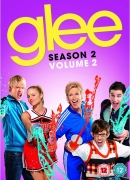 Glee - Season 2 Volume 2