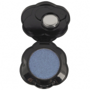 Too Faced Exotic Colour Intense Eyeshadow - Midnight Mist