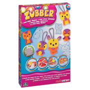 Zubber Pet Pals Maker